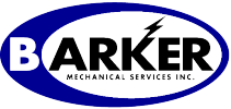 Barker Mechanical Services