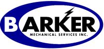 Barker Mechanical Services